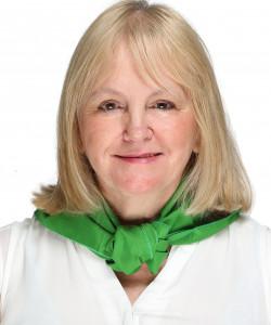 Noskáné Nagyvári Katalin