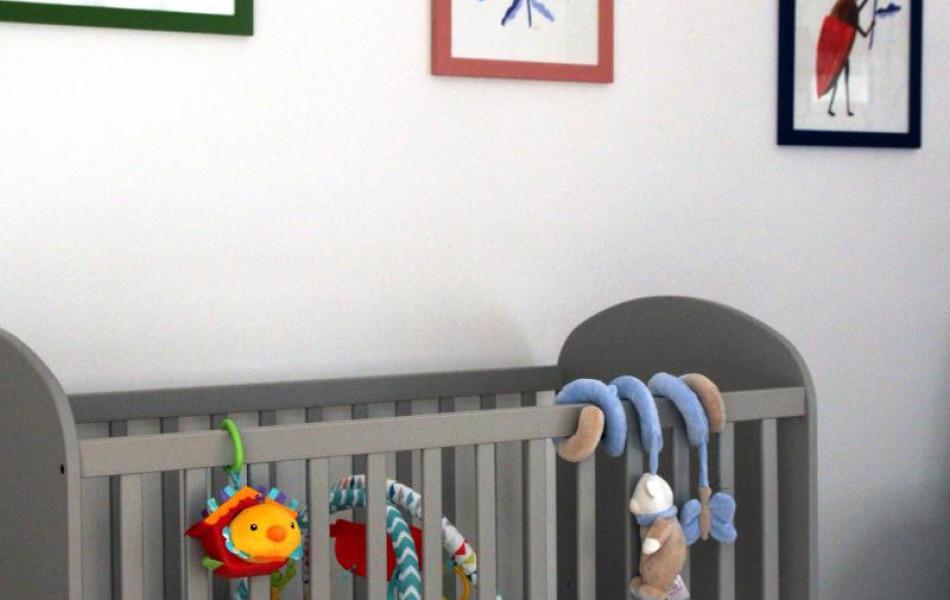 Panoráma C baba-játszószoba