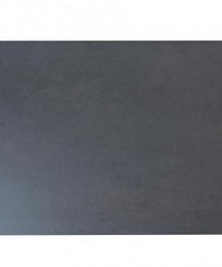 Bari grey