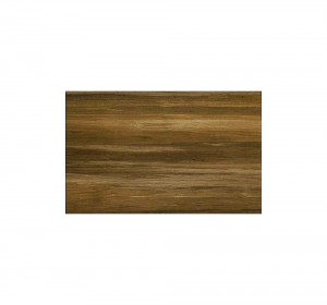 Ambio brown 25x40cm