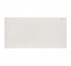 PS810 cream satin 29,8x59,8cm