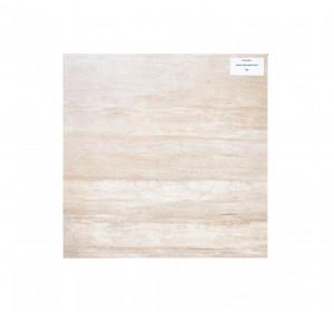 Marble room beige 42x42cm