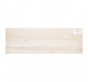 Marble room cream 20x60cm