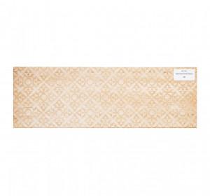 Marble room pattern 20x60cm