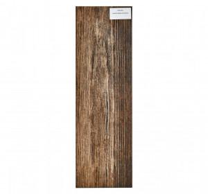 Finwood brown18,5x59,8cm