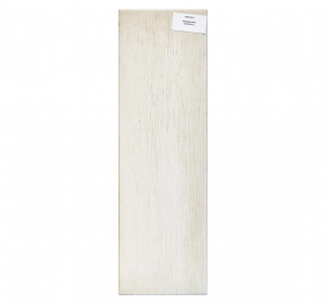 Finwood white 18,5x59,8cm