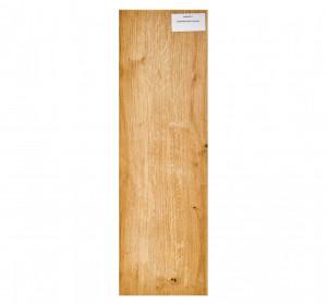 Sandwood beige 18,5x59,8cm