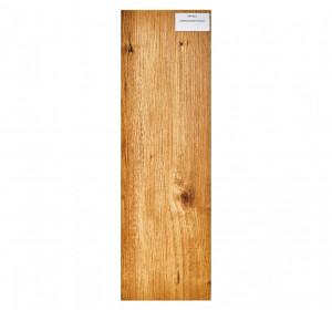 Sandwood brown 18,5x59,8cm