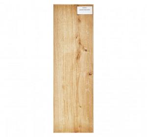 Sandwood cream 18,5x59,8cm