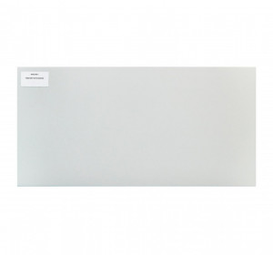 PS810 grey satin 29,8x59,8cm