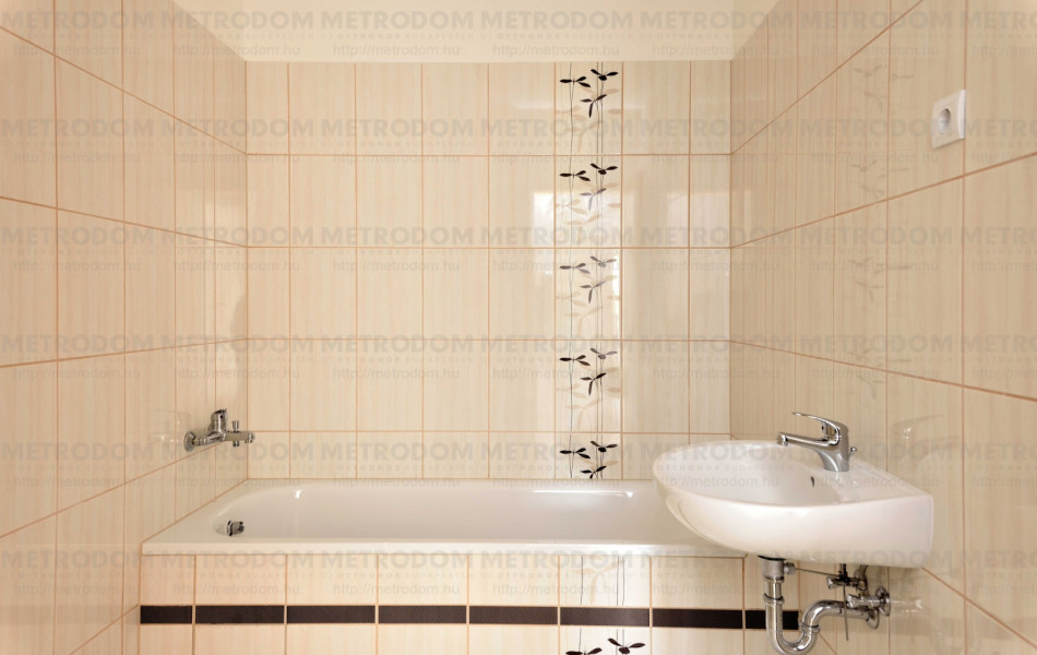 florina fürdő