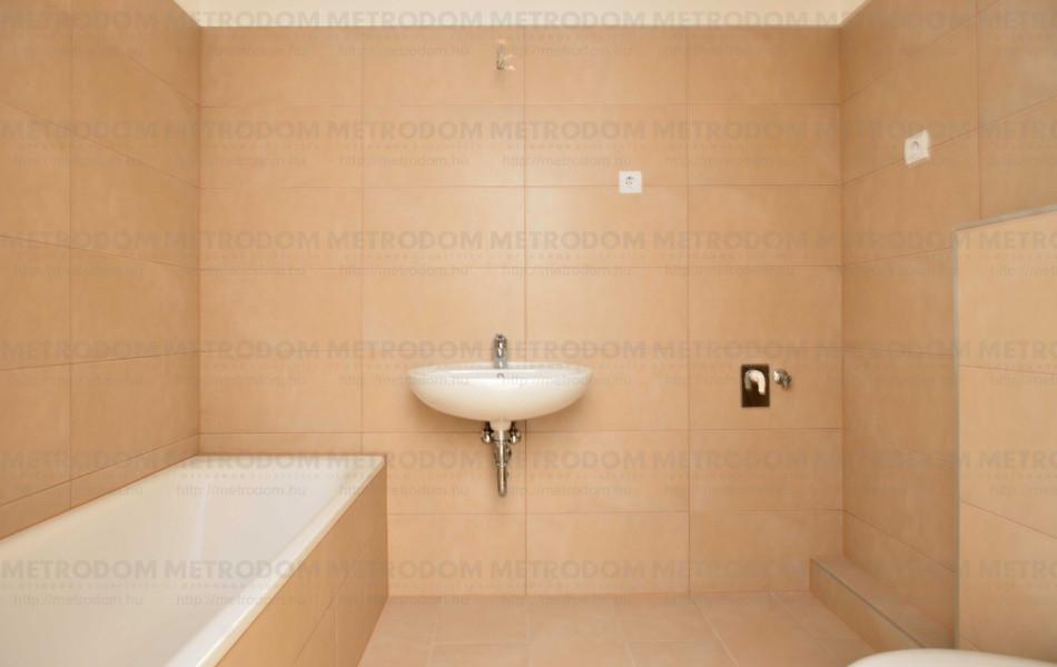 tanami fürdő