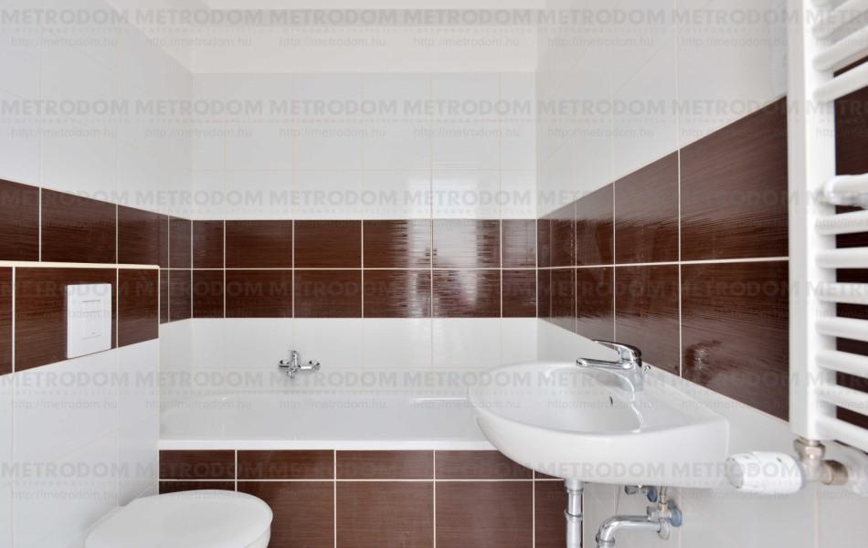 calvano brown fürdőszoba