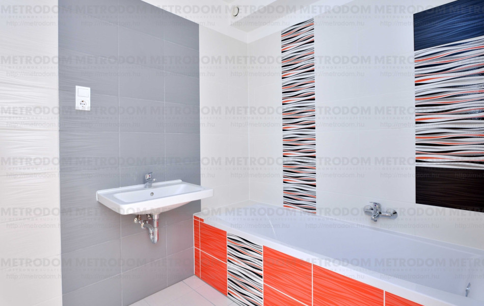 luna fürdőszoba