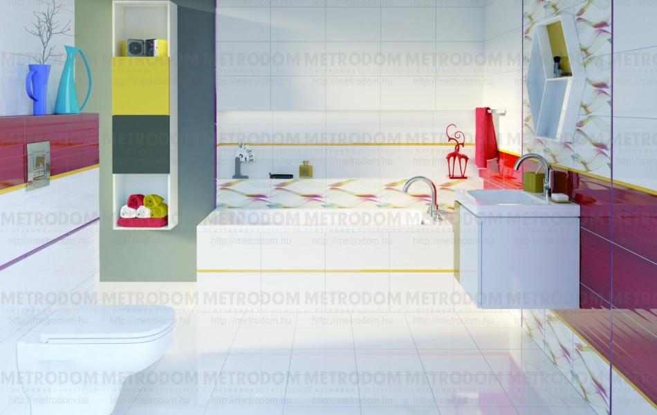 loris fürdőszoba