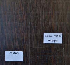 Beltéri ajtók: Beltéri ajtók, alapáras