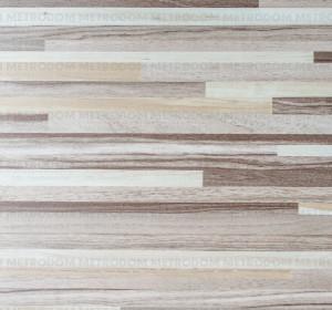 Artwood +490 Ft/m2