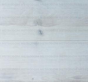 Tölgy native plain +1690 Ft/m2
