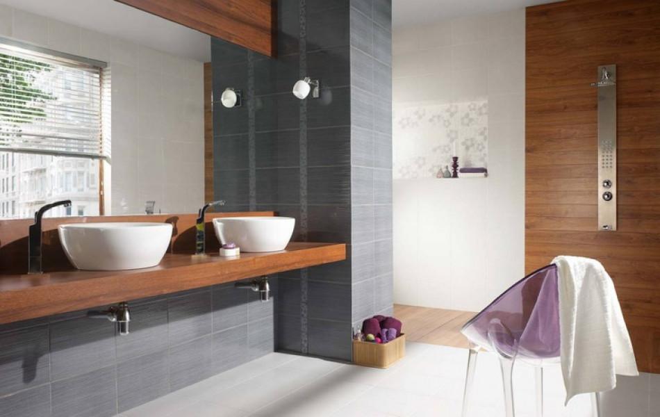 calvano grey fürdőszoba