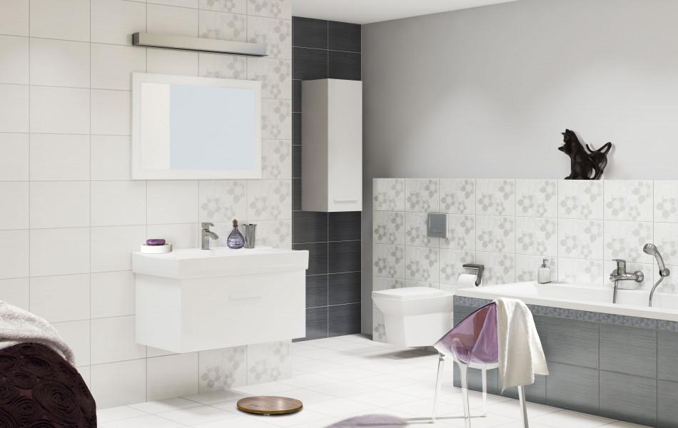 calvano biala fürdőszoba