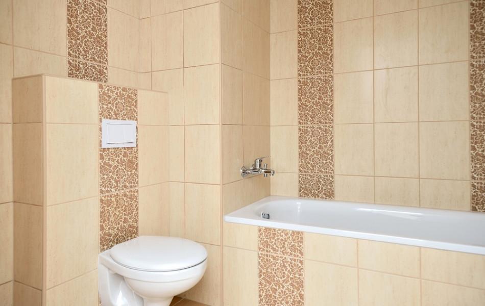camea beige fürdőszoba