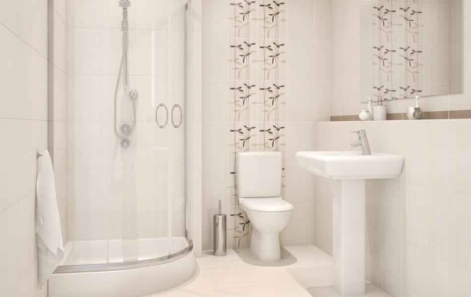 florina fürdőszoba