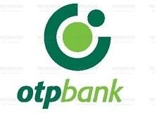 Újabb finanszírozási hitelszerződések az OTP-vel